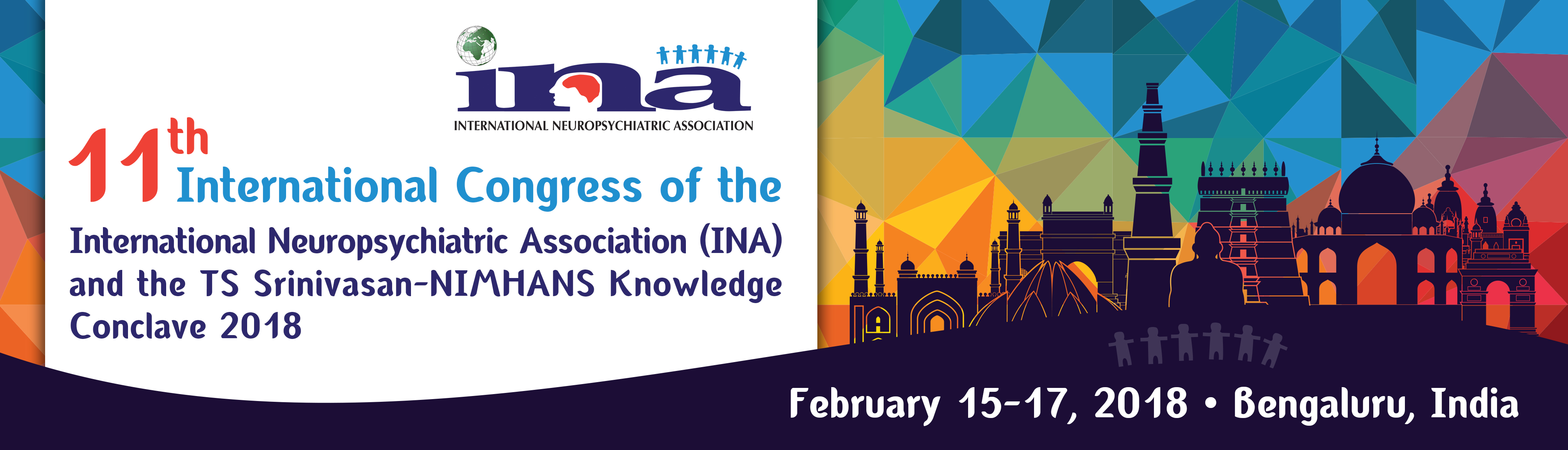 INA Conference banner.jpg